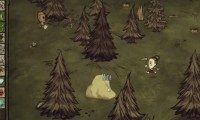 Dragon Blogger Don't Starve Together Let's Play Series