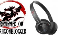 Review of the Creative Sound Blaster JAM