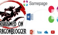 Samepage Collaborative Technology review
