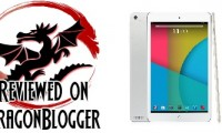 Dragon Touch E97 9.7'' Quad Core 3G Tablet, Android Phone review!