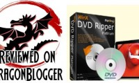 Digiarty WinxDVD Ripper Software Review