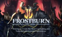 Frostburn Studios is the New Game Developer for Heroes of Newerth