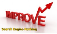 Different Ways to Improve SERP Rankings for Your Business