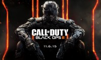Call Of Duty: Black Ops 3 Gives Old Gen New Life