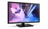 LG 4K Ultra HD Monitor To Deliver Exceptional Experience To U.S. Gamers