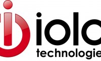 iolo technologies Brings Top Flight PC Optimization to Windows 10 with System Mechanic 14.6