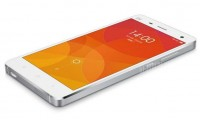 Featuring the XIAOMI MI4 5.0 Inch from Gearbest