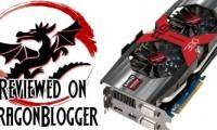 Diamond Multimedia Radeon R9 390 Review!