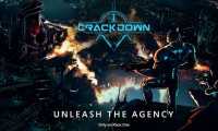 Could Crackdown 3 be the next title to lose its Xbox exclusivity?