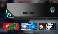 Alienware Steam Machine Review and First thoughts #SteamMachine #AWSMFirstLook