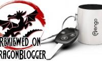 Mengo Mini Drum Bluetooth Speaker review/test!