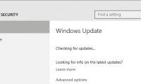 Windows 10 November Update now available