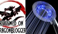 Innoo Tech LED Shower Head