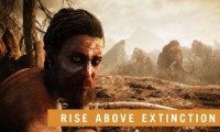 Enter to win Far Cry Primal or Any Other Video Game