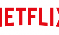 Unlimited Premium Netflix accounts for FREE