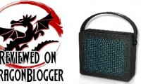 Mpow Free Bang Bluetooth Speaker Review!