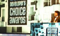 """2016 Game Developers Choice Awards Honoring Minecraft Creator Markus """"Notch"""" Persson With Pioneer Award, Experimental Indie Developer Tracy Fullerton With Ambassador Award"""
