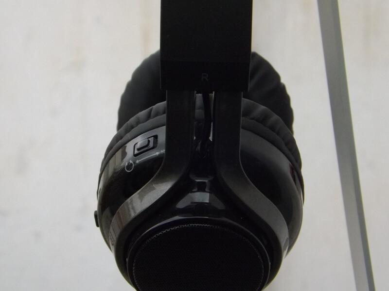 DSCF0839