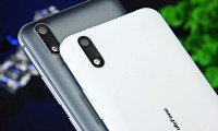GearBest SmartPhone Flash Sale Part 2