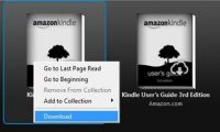 How to Strip DRM from Your Kindle eBooks