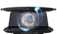 3D BOX Naked Eye 3D Tablet