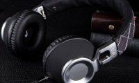 Sound InTone CX-05 Headphone Giveaway