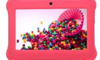 Enter to win an Alldaymall 7 inch Kids Android Tablet