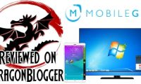 Wondershare MobileGo Software Review