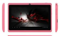 Alldaymall A88X Android Tablet Giveaway