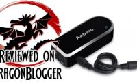 Anbero Bluetooth Transmitter for TV Review