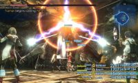 Final Fantasy XII The Zodiac Age Brings Job System To The West