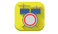 Top Five Drumming Apps For Android