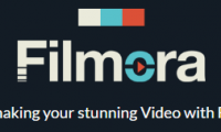 Wondershare Filmora Video Editing Suite Review