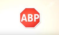 The Challenges of AdBlock and Ways to Monetize Websites for Mobile Devices that are Compatible and Work through Ad Blockers