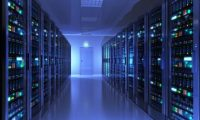 Everything You Need to Know About Bare Metal Servers - The Beginners Guide