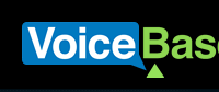 VoiceBase for Converting Recorded Speech to Text with Free Trial