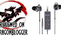 Mixcder ANC-G5 Earbuds Review