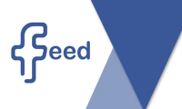 Facebook Feed WD: The Bridge Between Facebook and Your WordPress Website