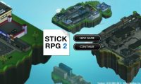 How Stick RPG 2 Became Such A Popular Game