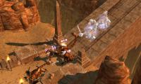 Enter to win Titan Quest Anniversary Edition
