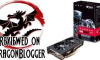 Sapphire Radeon NITRO+ RX 480 8GB OC Review