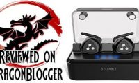 Syllable D900 Mini True-Wireless Bluetooth Earbuds Review