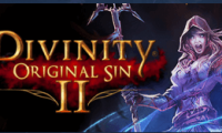Playing Divinity: Original Sin 2 Early Access
