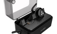 Enter to Win Syllable D900 Mini Bluetooth Earbuds