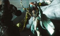 Warframe: The Review Within