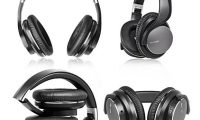 Mixcder ShareMe 5 Headphone Giveaway