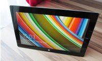 The Top 5 Tablets for Those Who Work While They Commute