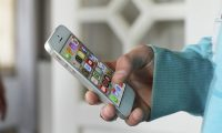 The Top 10 Social Media Apps You Need on Your Phone