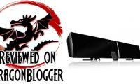 Need A New Soundbar for Christmas LuguLake Has You Covered!