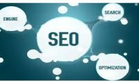 SEO Services Can Help Your Business Grow